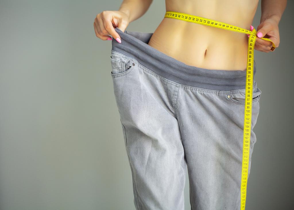 toate intervențiile chirurgicale pentru pierderea în greutate