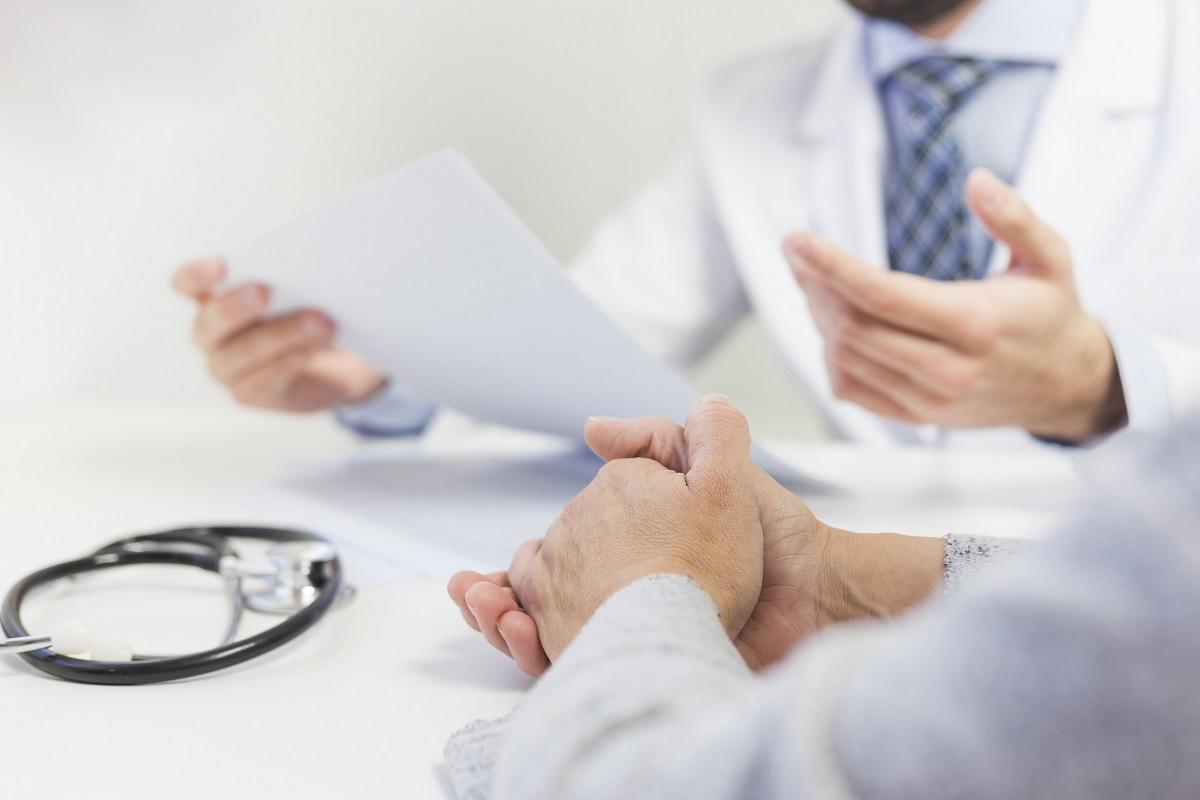 Drepturile si obligatiile pacientilor