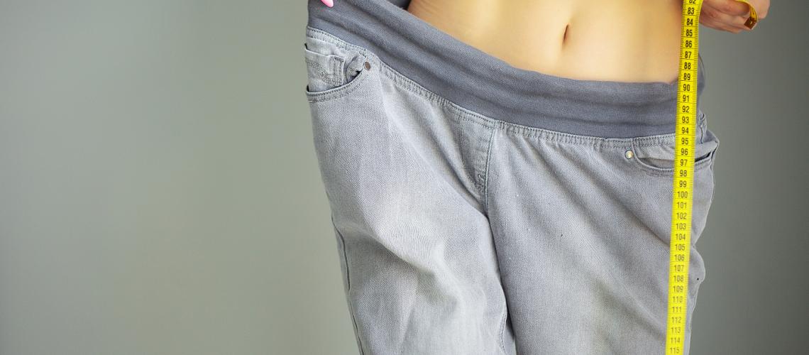 lodi pierdere în greutate dramatică