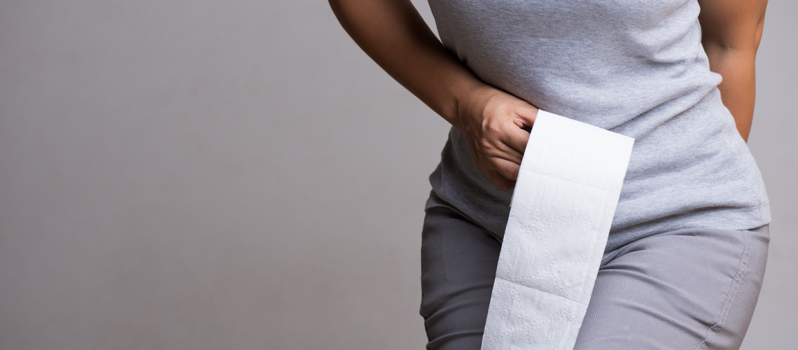 Hemoroizi. Care sunt cauzele si simptomele. Tipuri si tratament | clirmedia.ro